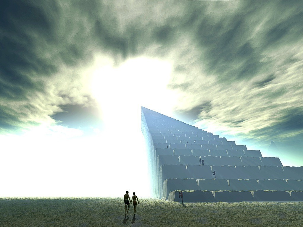 Stairway-To-Heaven-god-the-creator-10347408-1024-768