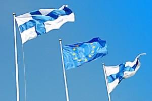 Suomi-eu-Suomil