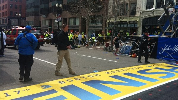 The_Craft_Boston_Finish_Line