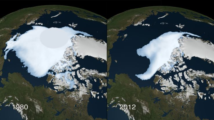 arctic_ice_melt