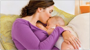 baby_babyenvironment