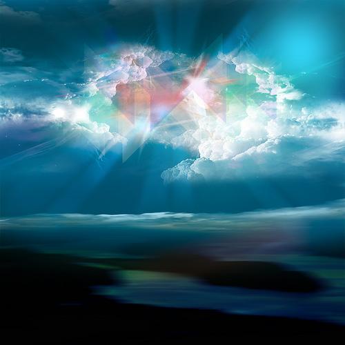 blue beam2 USA s algab täna suur UFO konverents