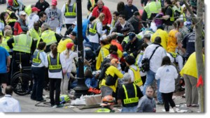 boston-marathon-bombing-apr-2013