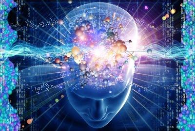 brain-mind-spirituality