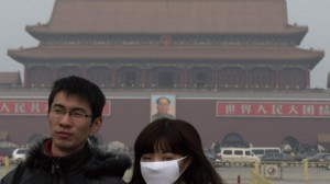 china-air-pollution_650x366