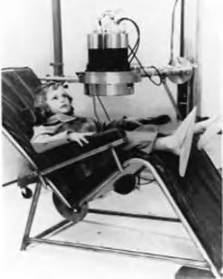 cia-mk-ultra-experiments-on-mind-controlled-children