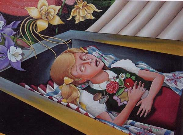 denver_airport_children_dead_murals