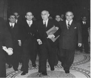 iran mossadegh