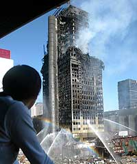 madrid_fire