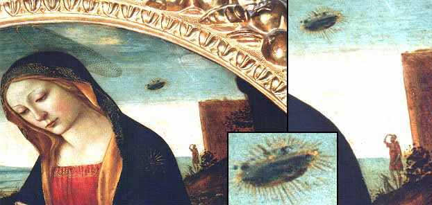 maryufoclose USA s algab täna suur UFO konverents