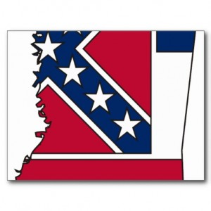 mississippi_flag_map_post_cards-rdda08cd4a2fc41fcadb99151cad6913d_vgbaq_8byvr_512