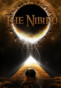 nibiru_planet_x