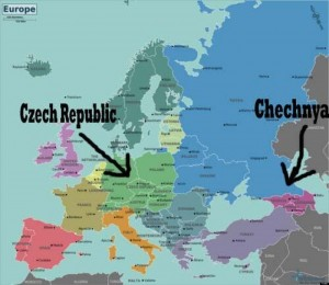 o-CHECHNYA-CZECH-REPUBLIC-facebook