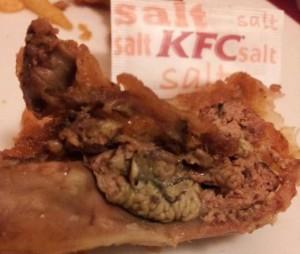 o-KFC-570