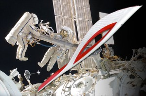 olympictorch-spacewalk