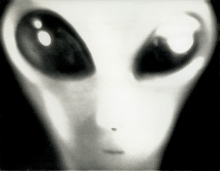portrait-of-grey-alien-copy-envision-stock-photographymak