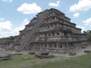 pyramide-mexico