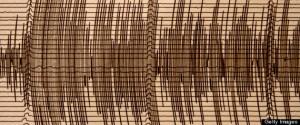 r-CHINA-EARTHQUAKE-2013-large570