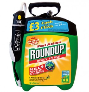 roundup-pump-and-go