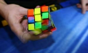 rubiks-cube_0