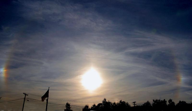 sasine pilv Mis on geoinsenerlus ja kuidas see meid mõjutab? I osa