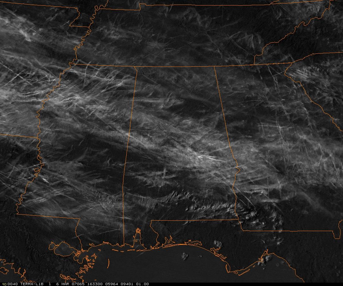 satelliidi foto2 Mis on geoinsenerlus ja kuidas see meid mõjutab? I osa