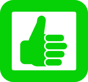 thumbs-up-md