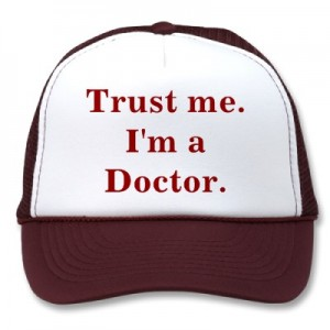 trust_me_im_a_doctor
