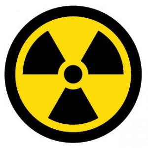 tuumaoht
