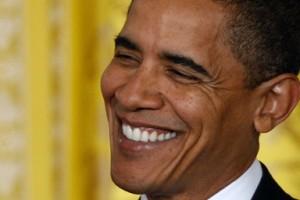 us_president_barack_obama