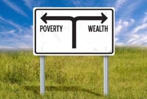 vaesus-rikkus