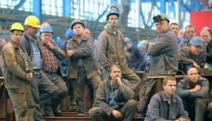 2011-11-01-german-workers