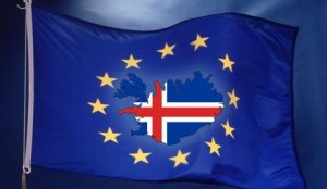 4EU-Iceland-flags