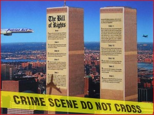 911-False-flag-v
