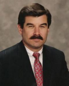 Dave Paulides
