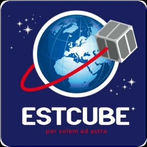 EstCube