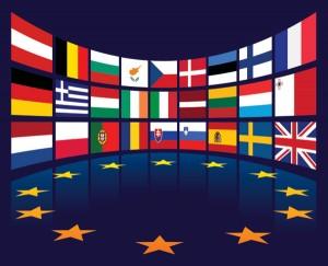 Raig: Miks on Euroopal vaja föderaalset valitsemist?