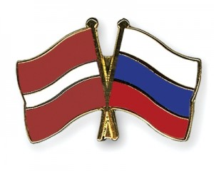 Flag-Pins-Latvia-Russia