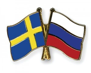 Flag-Pins-Sweden-Russia