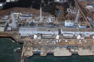 Fukushima-thumb-600x400-123029