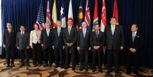 Leaders_of_TPP_member_states