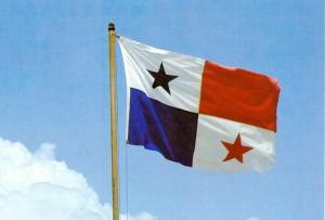 Panama_Flag2