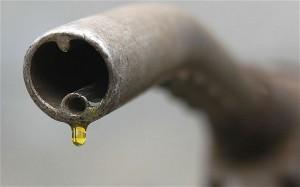 Petrol_1809555b