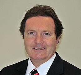 Robert M. Stanley