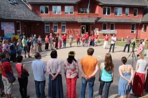 Rosma-konverents_18.05.2013_1