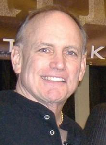 Steve-Bassett-08