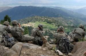 US_Army_Afghanistan_2006