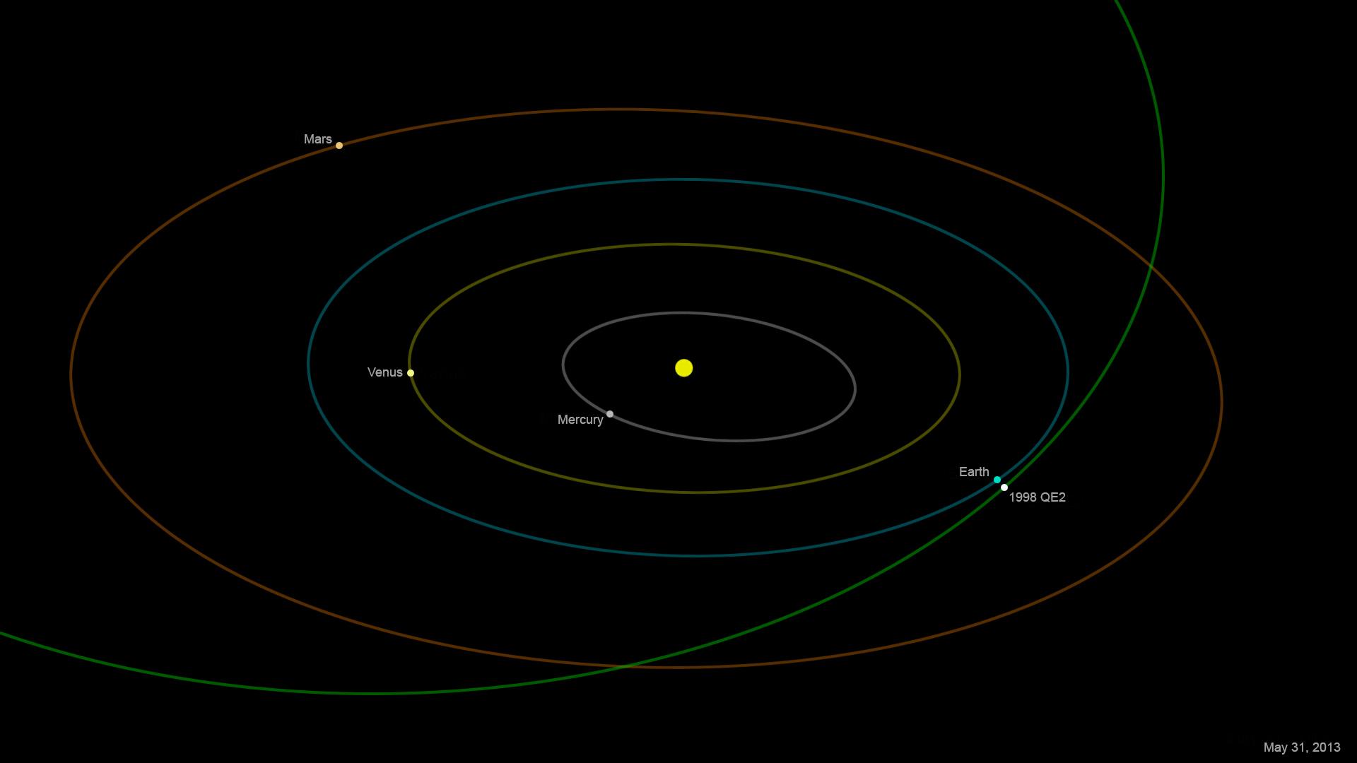 asteroid20130514-full