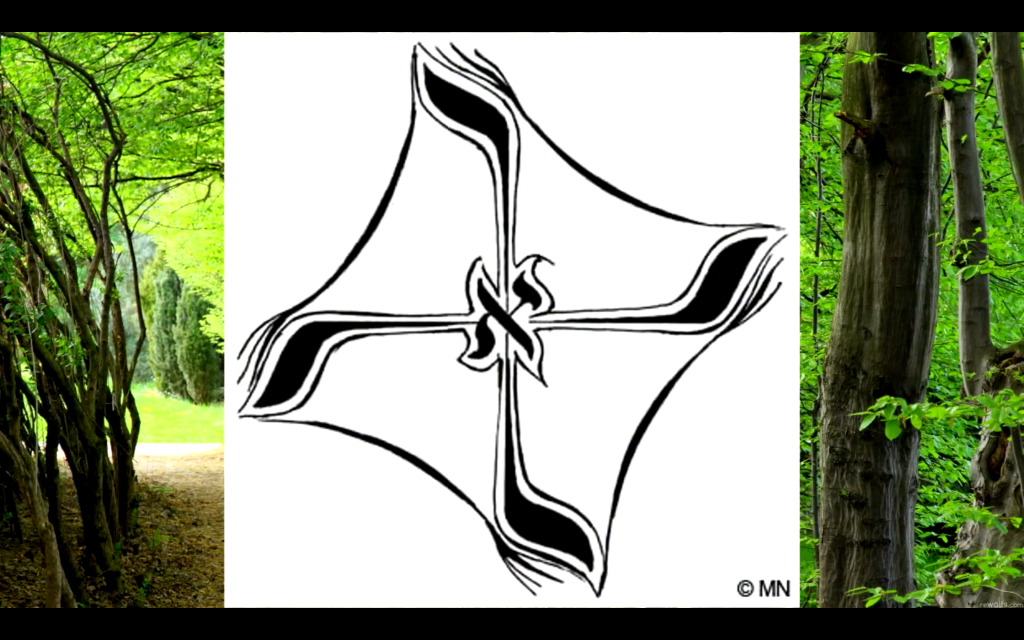 aton swastika1