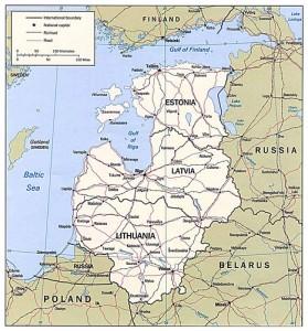 baltics-medium